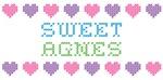 Sweet AGNES