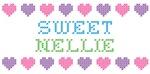 Sweet NELLIE