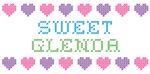 Sweet GLENDA
