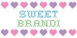 Sweet BRANDI