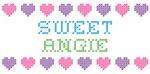 Sweet ANGIE