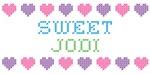 Sweet JODI