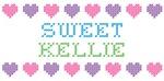 Sweet KELLIE