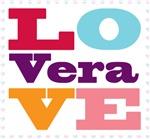 I Love Vera