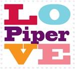I Love Piper