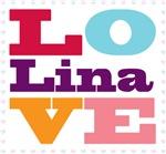I Love Lina