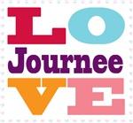 I Love Journee