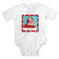 Clothing for children and babies
