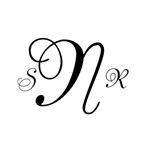 Script Monogram
