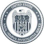 NCIS (GOV)