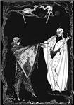 Von Goethe's Faust
