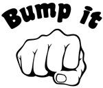 Fist Bump It