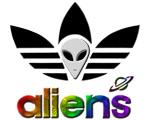 37. Aliens