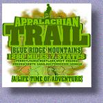 Appalachian Blue Ridge