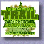 Appalachian Toconic