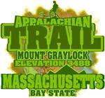 Appalachian, Massachusetts