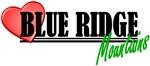 Love Blue Ridge Mountains
