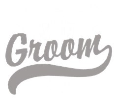 Tuxedo Groom t-shirt