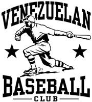 Venezuelan Baseball