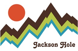 Jackson Hole Wyoming t-shirts