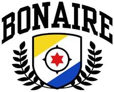 Bonaire t-shirts