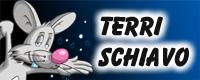 Remember Terri Schiavo