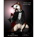 Erik's Rose