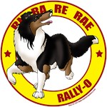 Rally Collie