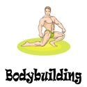 BODYBUILDING DESIGNS