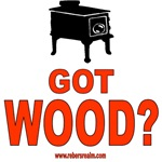 Wood Heat & More