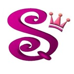 Scrap Queens