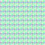 Dots on a Grid