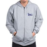 ISG Clothing