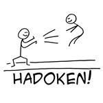 hadoken designs