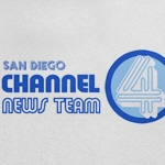 Channel 4 News News Team San Diego