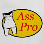 Ass Pro