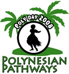 Polynesian Pathways Poly Day