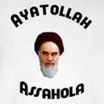 Ayatollah Assahola