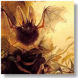 The Fairy Haunt