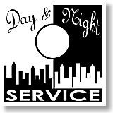 Day & Night Service
