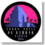 Grand Hotel Java