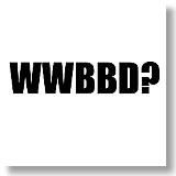 WWBBD?