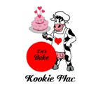 Kookie Mac's Kitchen Kingdom
