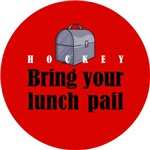 Bring your lunchpail