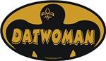 Dat Woman - Saints