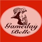 Gameday Belle Classic Colors
