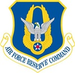 U.S. Air Force Reserve