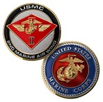 U.S. Marine Corps 2nd Aircraft Wing