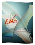 <b>Ethos</b>