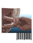 <b>Tolerance-Exchange</b>